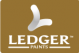 Ledger Paints